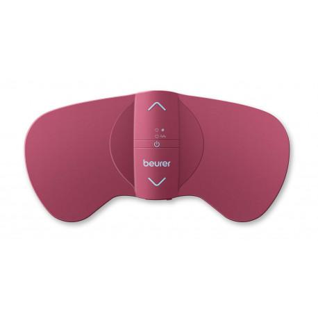 EM 50 - Electrostimulateur pour la relaxation menstruelle
