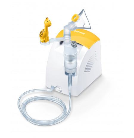 IH 26 NEW - Inhalateur enfant