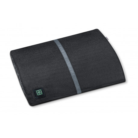 HK 70 - Coussin chauffant dos