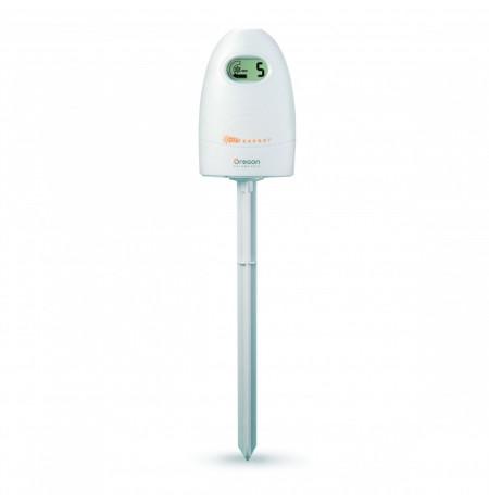 UVR 128 - Sonde UV