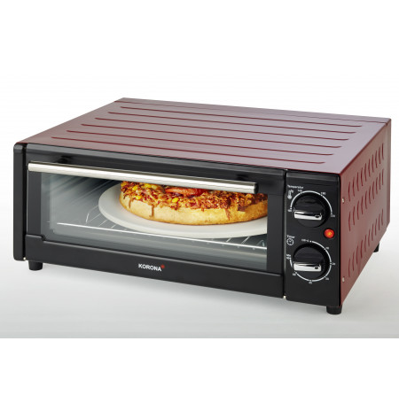 57000 - Four à pizza