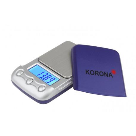 K79443 - Lara balance de poche