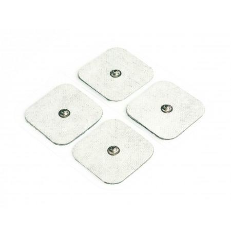 Electrode set: 8 x (45 x 45 mm) SEM 36 / SEM 40 / SEM 42 / SEM 44