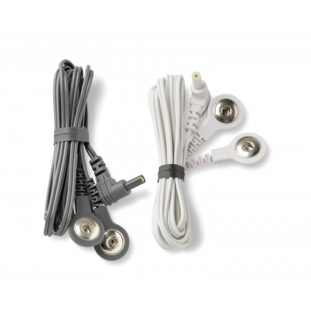 Câble de connexion SEM 42 / SEM 43 / SEM 44 / SEM 50