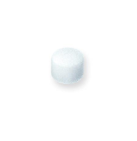 Filtres (10 pièces) pour SIH 20