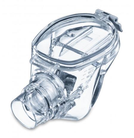 Nébuliseur à mailles poir inhalateur SIH 46