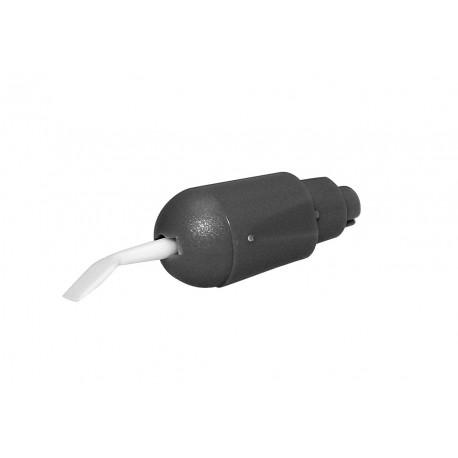 Repousse cuticule électrique SMA 45