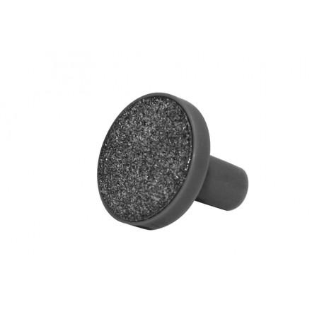Petit disque saphir, gros grain SMA 45