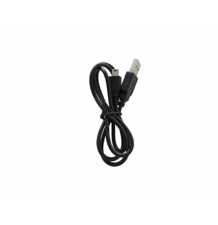 Câble USB pour SBF 48, BG 64