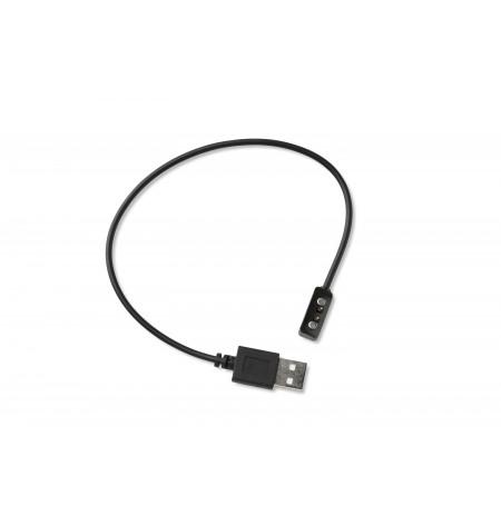 C?ble de charge USB SAS 80