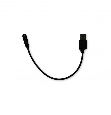 Câble USB pour SAS 82, AS 97