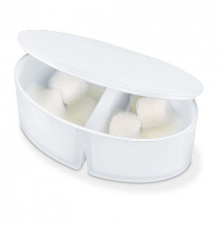 Filtres pour IH 20, IH 21, IH 25 (vendu par 10)