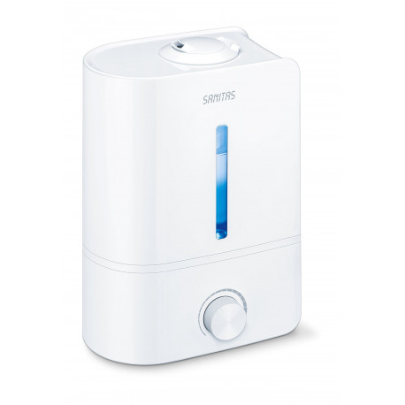 SLB 40 Luftbefeuchter / Air humidifier