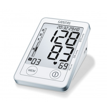 SBM 50 - Tensiomètre Bras
