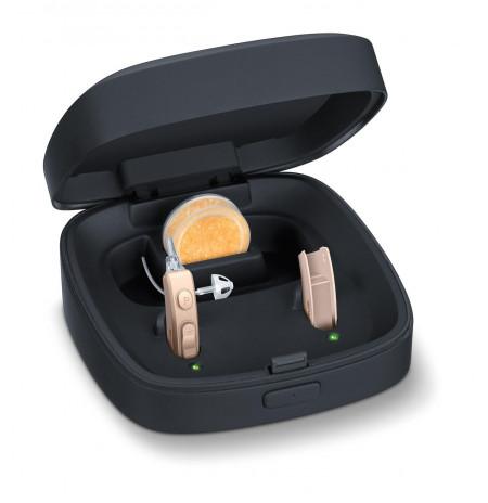 HA 80 (NMP) - Amplificateur de son (Seul)