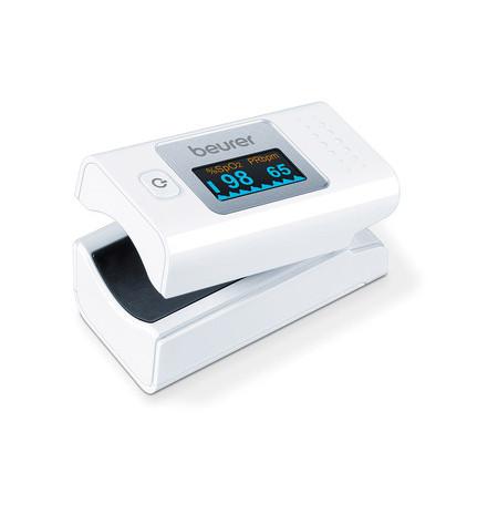 PO 35 - Oxymètre de pouls