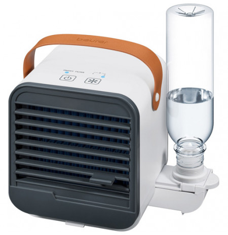 LV 50 - Ventilateur de table