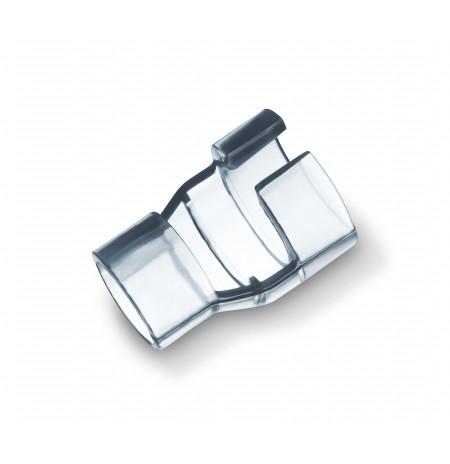 Accessoire MP 100 - Protection anti-poussière