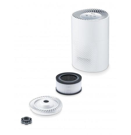 LR 220 - Kit de remplacement (filtres)
