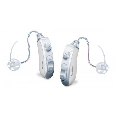 HA 85 (NMP) - Amplificateur de son (Paire)
