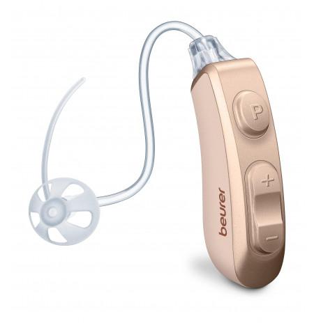 HA 80 (MP) - Amplificateur de son (Seul)