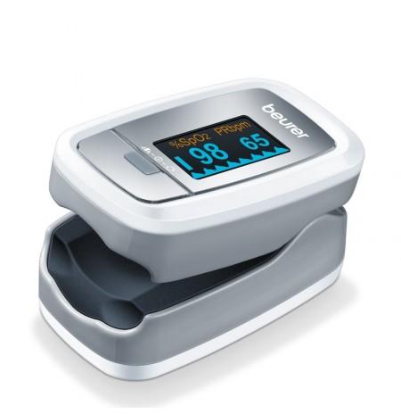 PO 30 - Oxymètre de pouls