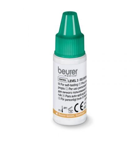 Solutions de controle N3+N4 GL44/50